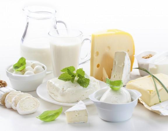 ganaderia-mtr-productos-lacteos-proximamente