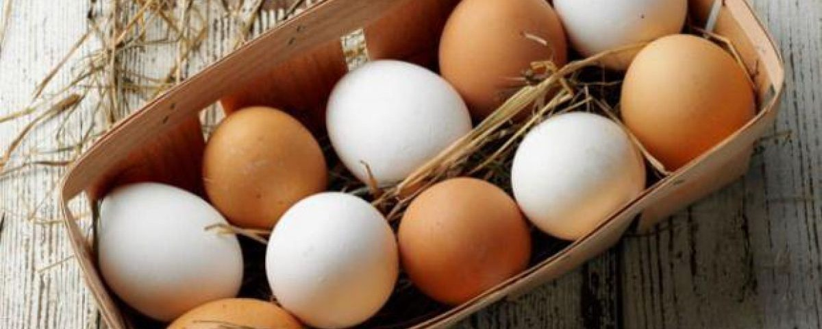 1468331409-huevos