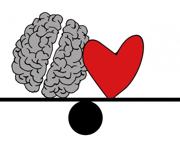 psicologia_estudio_mente